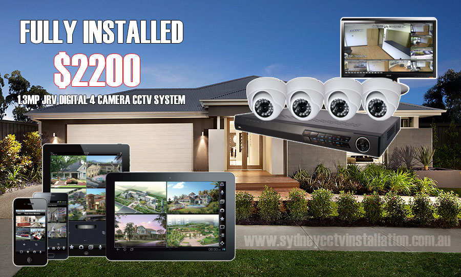 1.3MP-JRV-DIGITAL-4-CAMERA-CCTV-SYSTEM