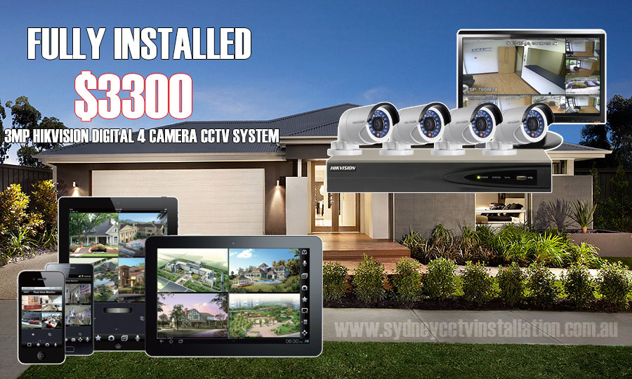 3MP-HIKVISION-DIGITAL-4-CAMERA-CCTV-SYSTEM