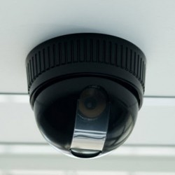5-myths-on-home-cctv-installation