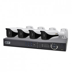 NVR4PROPACK2 Product Image (JPG)